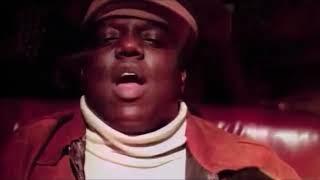 Rick Ross, The Notorious BIG, Nas - Fast Life (ft. Kool G Rap)