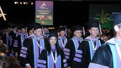 The Academy of General Dentistry (AGD) - Fellowship (FAGD)