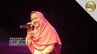 Suara Emas Neng Sifa Kader IPPNU Kab.Tasikmalaya ( Fatin ~ Kekasihmu )
