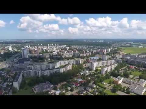 4k Riga