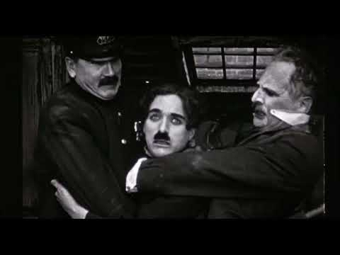 Download Chaplin (1992) Ending Scene