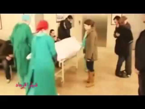 Emir & fariha