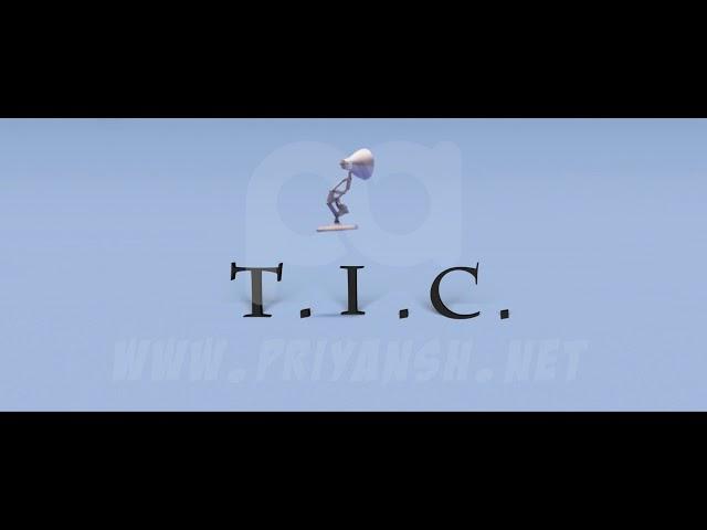 Pixar Sample 12