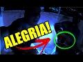VDC #210 - NOS SOMOS DO CANTINHO DA ALEGRIA!!!