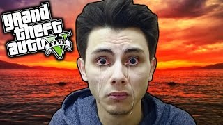 EFSANE FİNAL! - GTA 5 SURVIVOR #7 SON