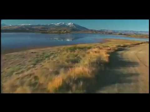 Colorado Water Supply