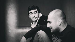 Bakhtin - Молодой (2020)