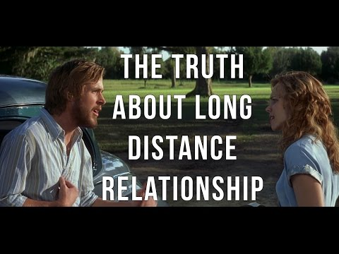 dealing with dating uncertainty