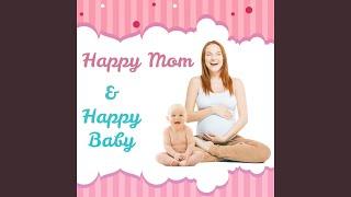 Healthy Baby Development
