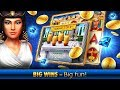 ★★★House Of Fun   Slots Casino | How to Get Extra Chests | Games Moment reviews★★★