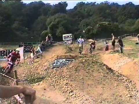 KIS - 4X Racing 1999 - Part 2