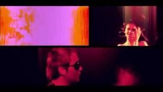 RASTA - ALKOHOL FT. KCBLAZE (OFFICIAL VIDEO)