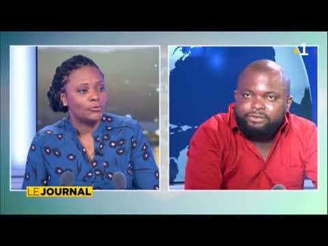 TV Mafoumbouni débarque sur Mayotte la 1ere