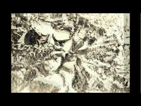 A.H. Schnittke - Viola Concerto ( mvt 2 )