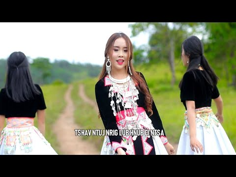 Yana lor  Music Video - Nkauj hmoob xiengkhouang thumbnail