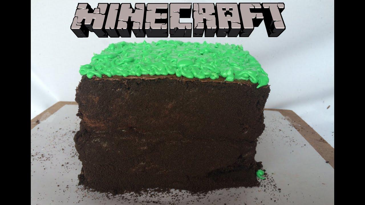 pastel minecraft