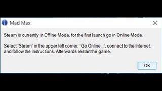 видео не запускаеться Max Payne 3 решение проблемы