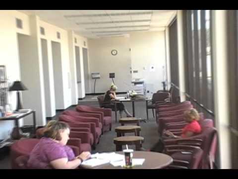 Lamar State College Orange - The Smart Choice.wmv