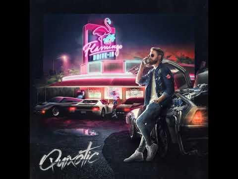 Quixotic - Flamingo Drive-In Mp3