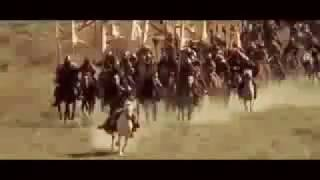 Ардақ Назаров - Қазақтың батырлары