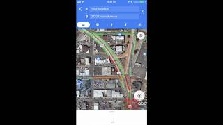 How to turn Google Maps into Mario Kart on your phone