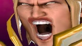 He Last Picked Brood vs My Invoker LOOOOOOOL ft. Immortal Rankup | Dota 2 Immortal Gameplay