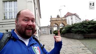 Pilsen - 5 Tips for Visiting Plzeň, Czech Republic