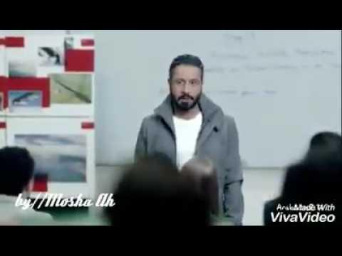 بعيوني انت بعدك بعيوني يارا و وائل كفوري
