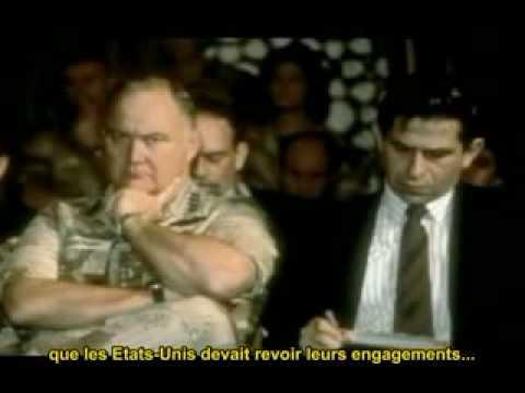 neocon Wolfowitz, PNAC & 911