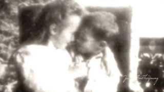 {Romanovs} 93 years gone.