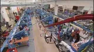 KTM - Inside KTM