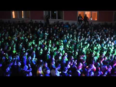 CD Album sigilat Parazitii Arma Secreta Cheloo Ombladon FDD