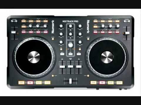 Dj DanDan new mix