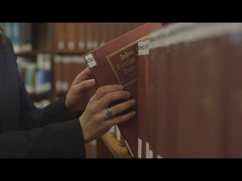 Dual Graduate Degrees: USM and the University of Maine School of Law