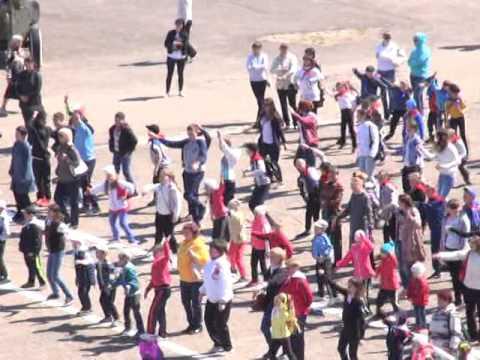 Гникольск пензенская область танцевальный кружок видео фото 724-439