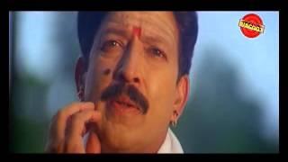 Yajamana ಯಜಮಾನ 2000 | Feat.Vishnuvardhan, Prema | Full Length Kannada Movie