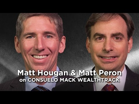 Hougan & Peron: Low-Cost Alternative