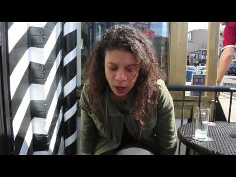The Tangi Chronicles Presents: Conversations w/Tangi Ft: Caroline Phillips