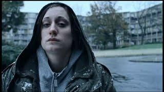 Scummy Man (2006) (Subtitles French)
