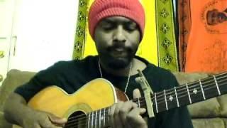 Tausi Ndege wangu (Swahili folk written by Fundi Konde)