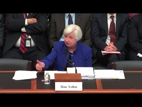 "021016 -- ""Monetary Policy and the State of the Economy"" (EventID=104467)"