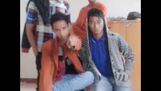 lagu india terbaru 2015