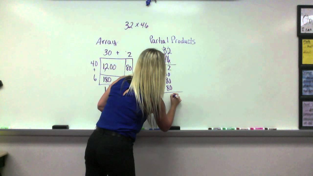 Go Math 4th Grade Chapter 3 choose 3 ways