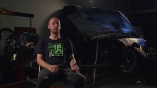 DriftHard Documentary