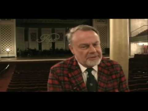 Erich Kunzel, Cincinnati Pops Orchestra