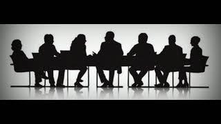 Спикерское Женя Молев (Москва) на группе Вера,Надежда,Любовь (Краснодар Октябрь 2018) - Моя история