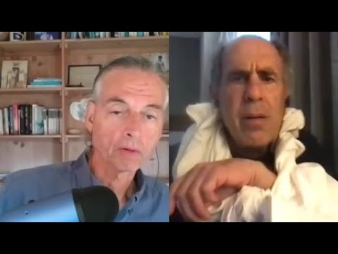 Download A Mandate for All Seasons | Robert Wright & Mickey Kaus | The Wright Show