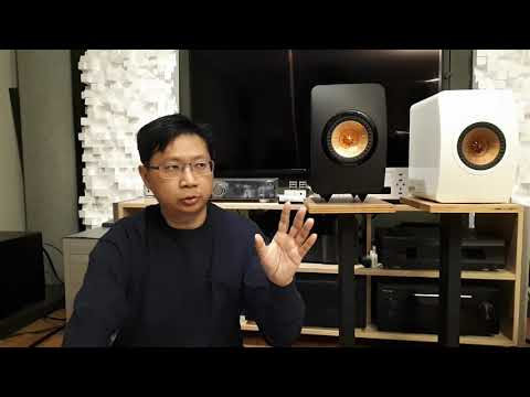 kef-r700-vs-ls50-speaker-review