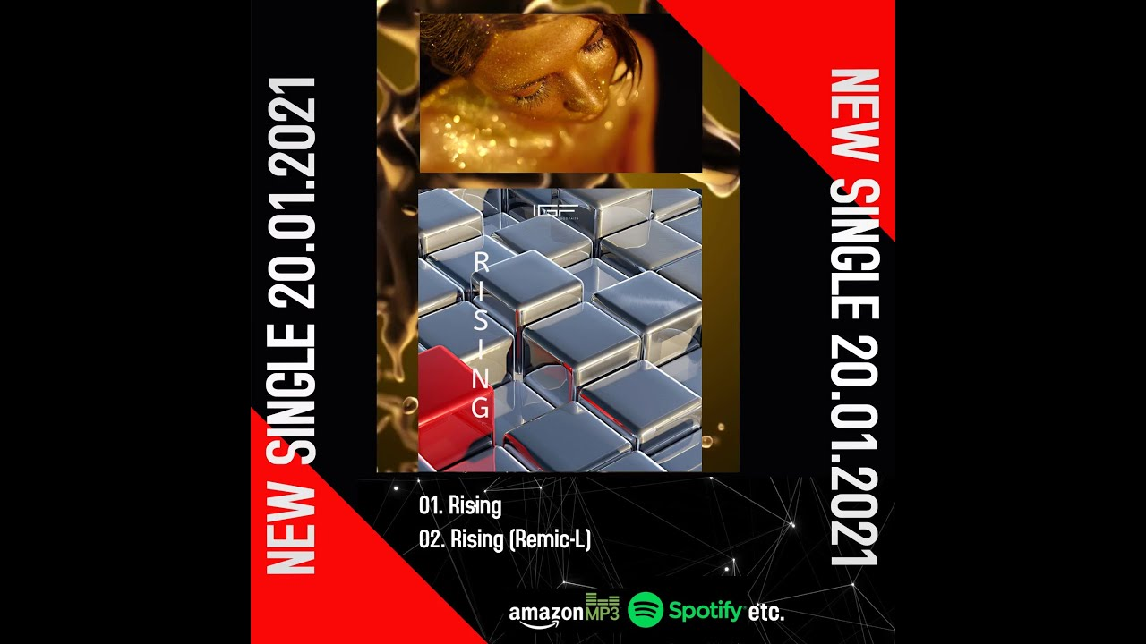 ANNA + NINA Sterling Zilveren Single Rising Sun Oorknop MS - Smycken