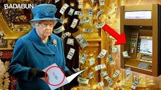 10 Cosas ilegales que los reyes pueden hacer thumbnail